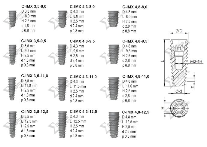 C-IMX2.jpg