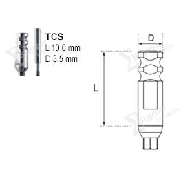 TCS.jpg